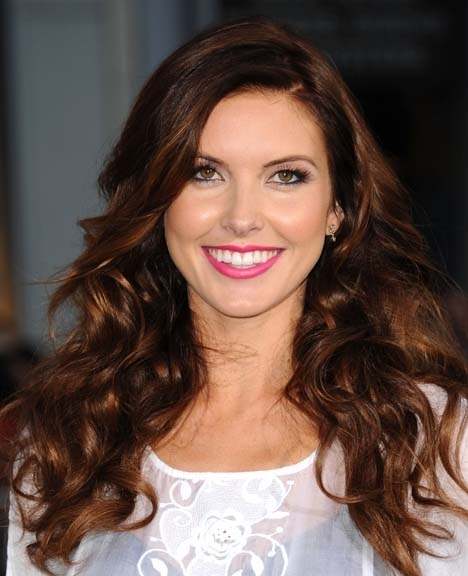 23 best images about brunettes on pinterest colors for 3 brunettes and a blonde salon