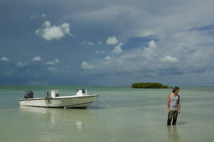 Pictures & Photos from Bloodline (TV Series 2015– ) - IMDb