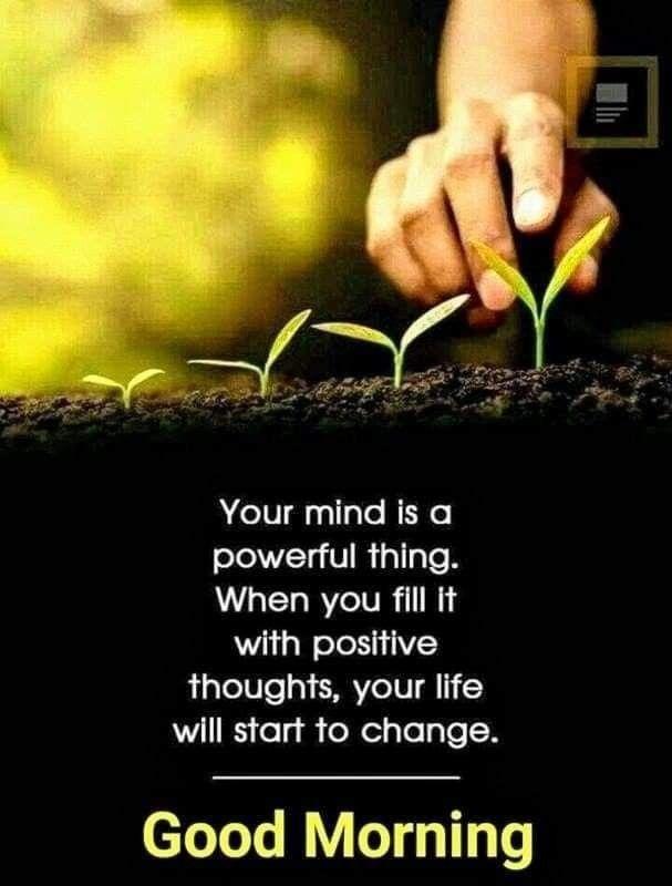 Pin By Vishwanath On Good Morning Good Morning Wishes Quotes Good Morning Quotes Morning Quotes
