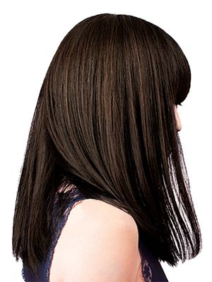 161 Best Images About Hairspiration On Pinterest Bobs