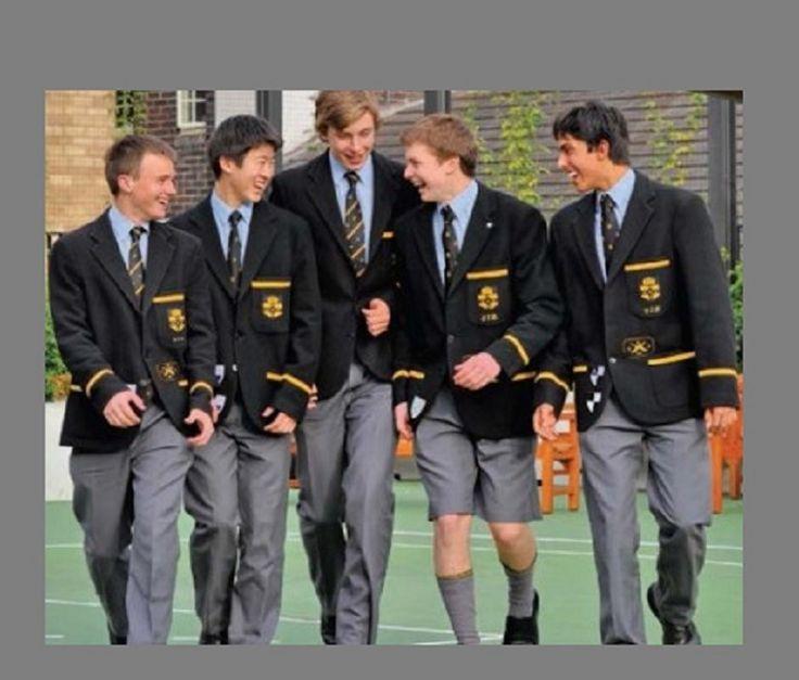 Australia Private School Fee-Hike Astronomical - http://www.australianetworknews.com/australia-private-school-fee-hike-astronomical/
