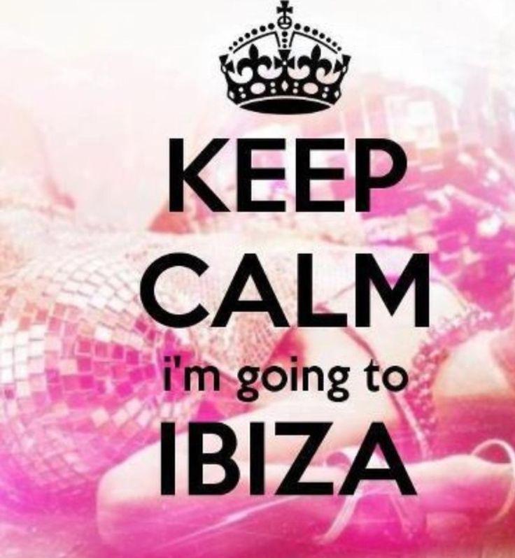 Ibiza festival noordwijk #noordwijk #schoenen #slippers #espadrilles #cowboylaarzen #avdbm