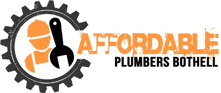 We are the Affordable Plumbers Bothell professionals who care. Our plumbing service and prices can't be beat! Get local plumbers on the same day you call. #BothellPlumber #PlumberBothell #PlumberBothellWA #BothellPlumbing #PlumbingBothell