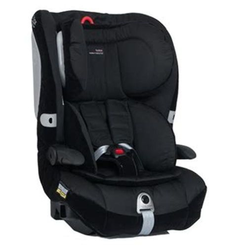 Safe N Sound Maxi Guard Baby Equipment Rental Melbourne Baby