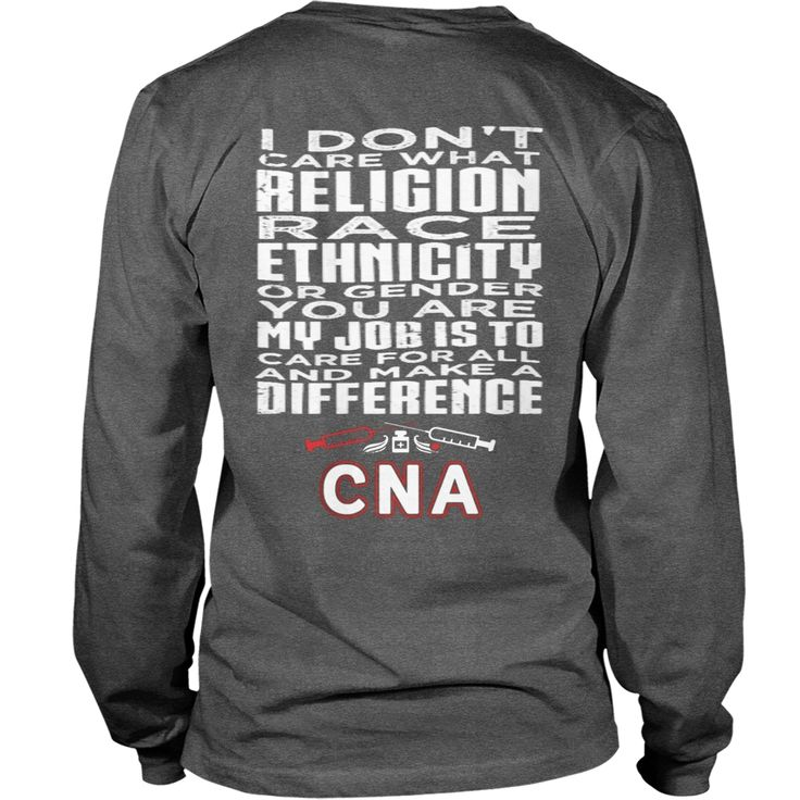 CNA T SHIRT CERTIFIED #NURSE AIDE SHIRT CERTIFIED NURSING AIDE SHIRT #NURSE SHIRT NURSING SHIRT STETHOSCOPE TEE SHIRT, Order HERE ==> https://www.sunfrog.com/Jobs/125185189-721862677.html?47756, Please tag & share with your friends who would love it , #birthdaygifts #jeepsafari #christmasgifts  nurse enfermeria, nurse scrubs, nurse girl #legging #shirts #tshirts #ideas #popular #everything #videos #shop