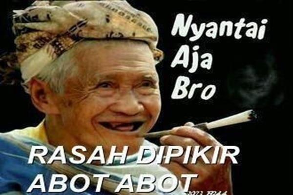 Wow 25 Gambar Komentar Lucu Bahasa Jawa Koleksi Gambar Lucu Meme Lucu Cartoon Jokes Lucu