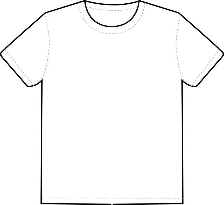Best 25+ T shirt design template ideas on Pinterest | T shirt