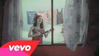 Natalia Lafourcade - Aventurera - YouTube