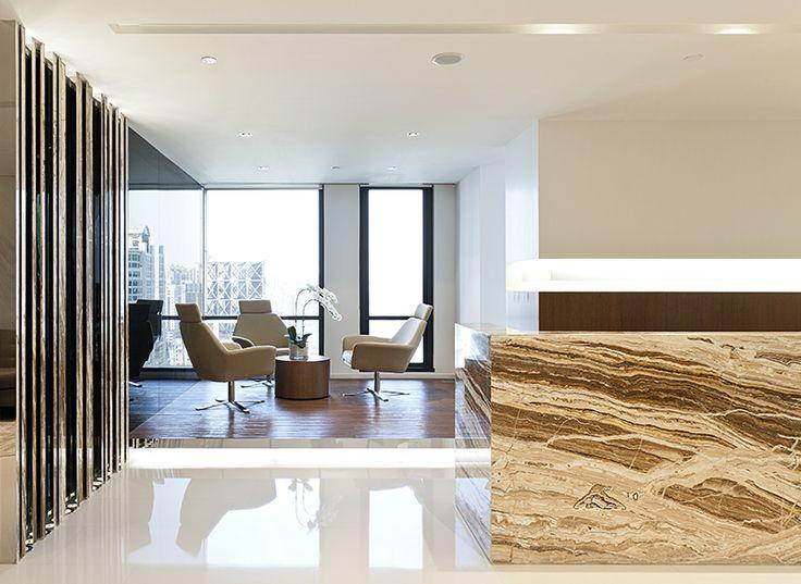 international interior design firms