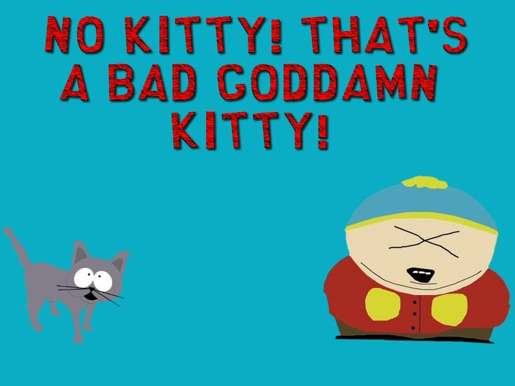 Cartoon with Funny Quotes | Cartoon Characters, Who's your favorite from this crew? Part 4