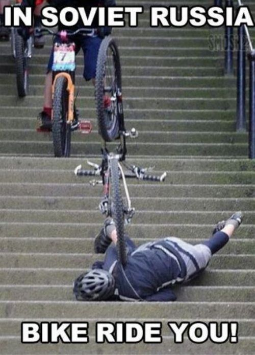 85 Best Bike Fail Images On Pinterest Cycling My Passion And
