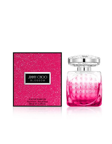 Jimmy Choo Blossom EDP. Shop online at milesforstyle.com