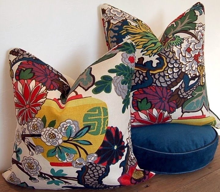 Knight Moves: On the Hunt for Josef Frank Substitutes