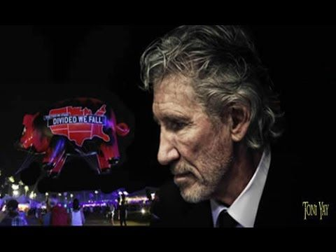 Roger Waters  Mother Desert Trip Live HD Roger Waters  https://youtu.be/YGvhOfVLaeM