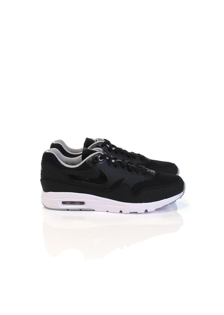 Nike 704993-004 - Dames - Donelli