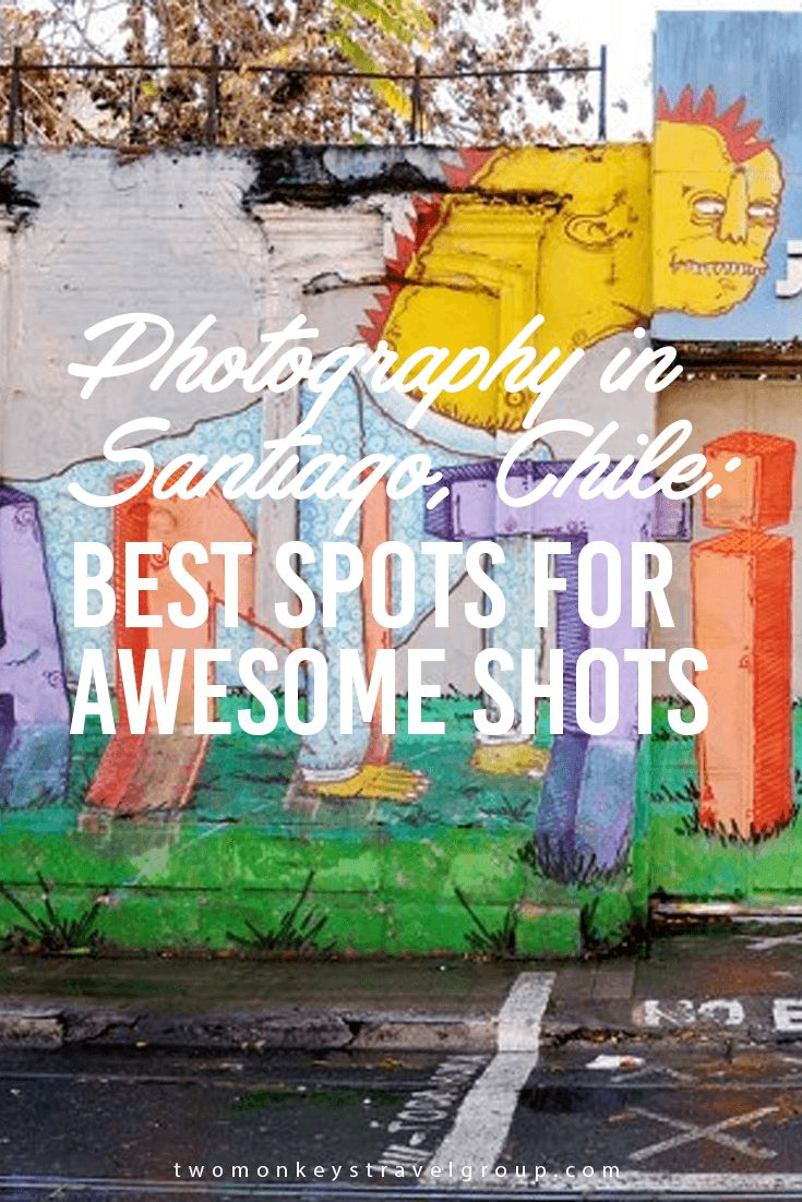 79 best images about my photography on pinterest santiago cook - 79 Best Images About My Photography On Pinterest Santiago Cook 0