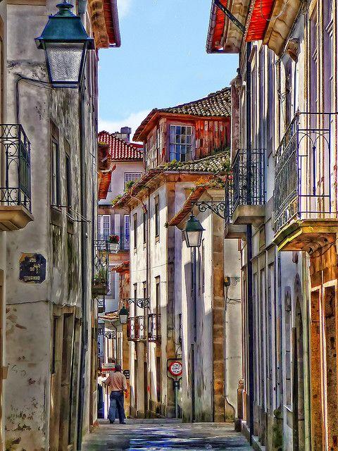 Viana do Castelo , Portugal