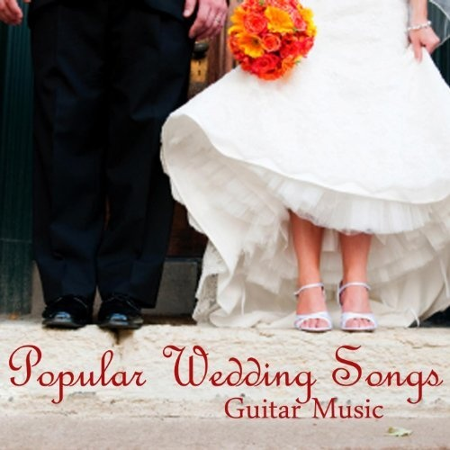 Guitar Wedding Songs: 17 Best Images About Wedding Music On Pinterest