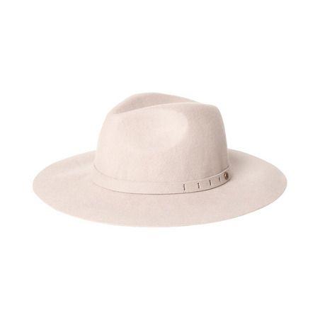 ELEMENT EDEN AUSTRALIA / SHOP OUR MEADOW FELT HAT NOW!