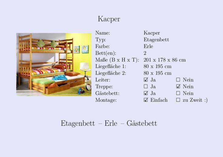 #Fivex #Kinderbett #Jungs #Auto #Rot #Heckspoiler | Steckbrief Kinderbett |  Pinterest | Kinderbett Junge, Kinderbetten Und Steckbrief