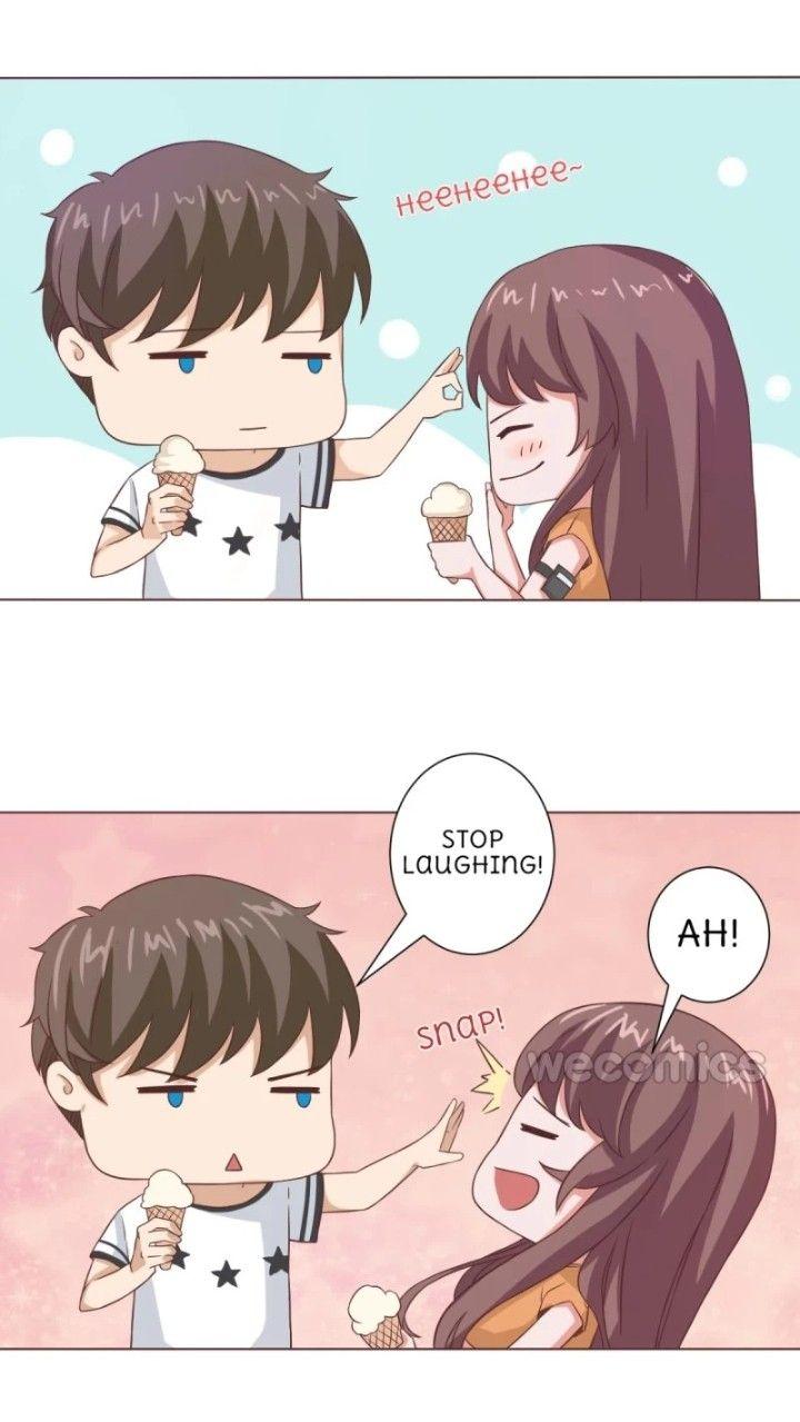 Three Point Line Of Love Wecomics Anime Manga Couple Boy Girl Guy Romcom Romance Manhwa Manhua Shoujo Webtoon Manga Romance Cute Romance Anime