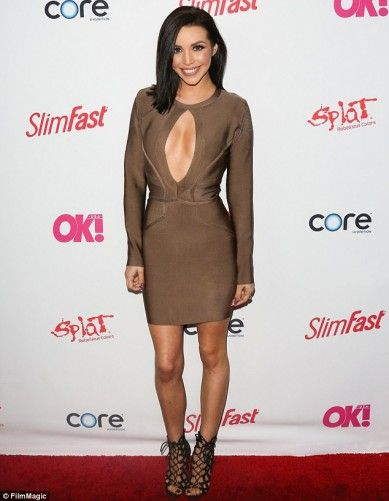 http://www.biphoo.com/celebrity/kim-kardashian/news/scheana-shay-reveals-she-became-anorexic-before-kim-kardashian-made-big-butts-cool