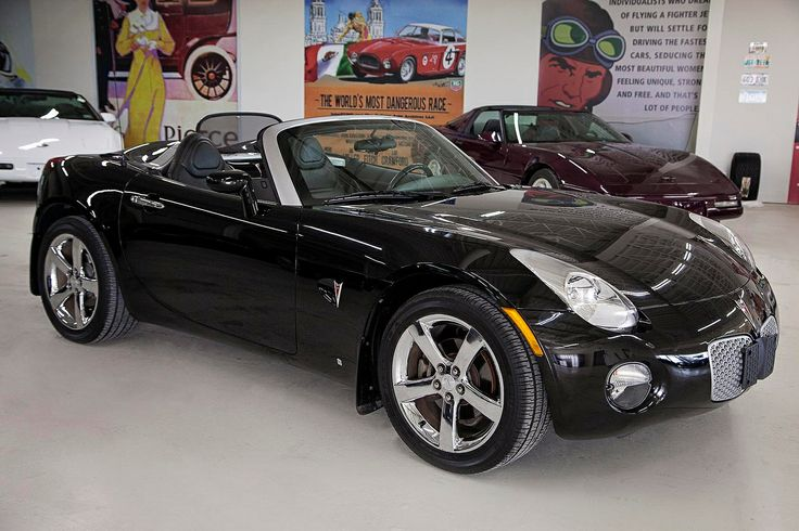 221 best images about pontiac solstice windscreen on pinterest cars redline and coupe. Black Bedroom Furniture Sets. Home Design Ideas