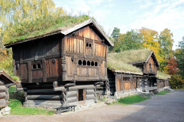 Les 974 meilleures images du tableau chaumi res cottages for Maison du monde 974
