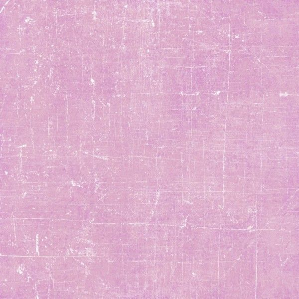 The Color Purple Critical Essays