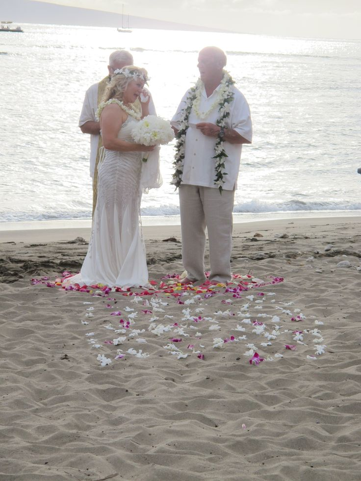 Pacifico And Io Feast At Lele Are Right Near The Beach Where You Can Have Your Wedding Dinner After Ceremony