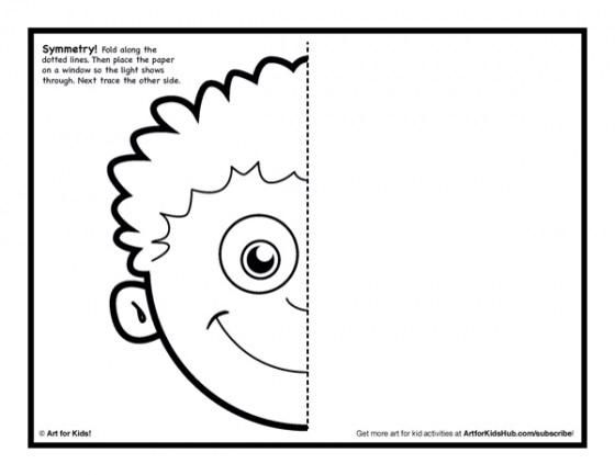 Line work coloring pages as well as treasure island worksheet answers