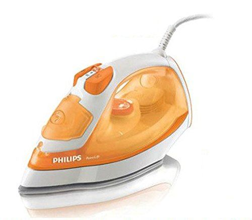 http://www.allaboutappliances.info/philips-gc2960-steamglide-soleplate-safety-auto-off-power-steam-iron-review/ -