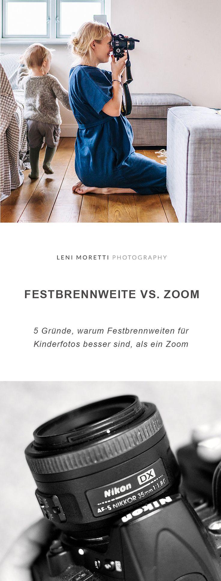 Gemütlich E Montieren Full Frame Linsen Galerie - Rahmen Ideen ...