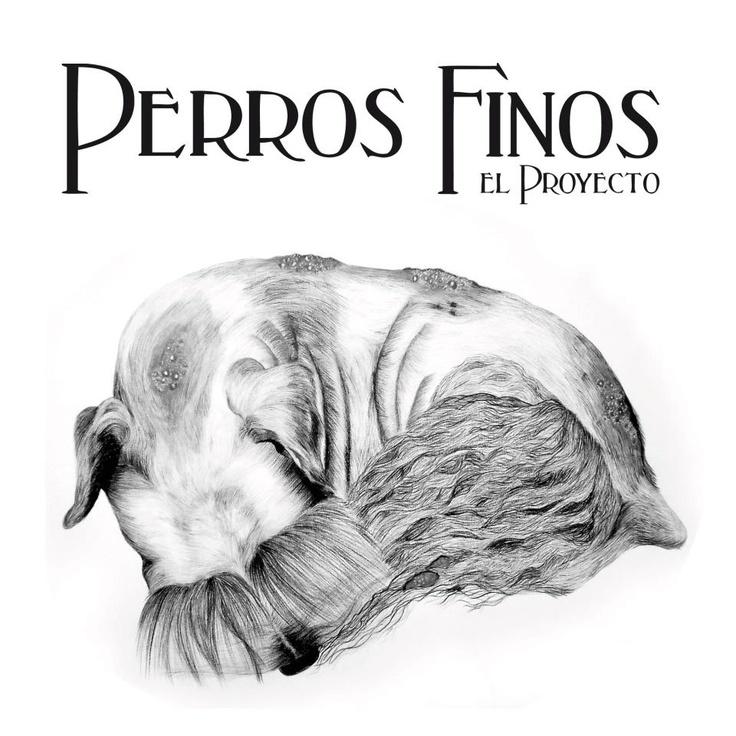 www.perrosfinos.org