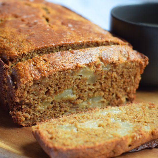 The 25 best molasses bread ideas on pinterest outback bread bran pear molasses bread foodgawker forumfinder Gallery