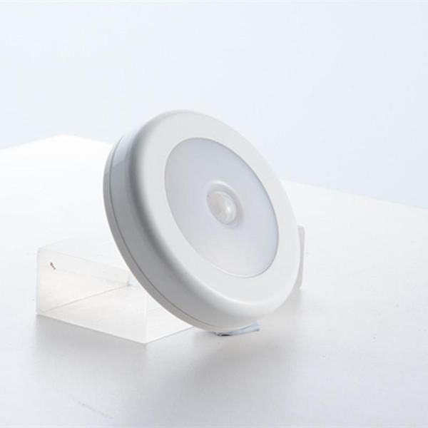 Smart LED Night Lights - Alpha Bargain
