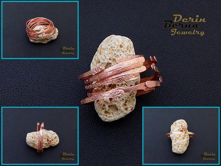 Men copper cuff bracelet,,Hammered Men Bracelet,Man Bangle Bracelet,Man Cuff Bracelet,Men Copper Bracelet,Copper Cuff Bracelet,Men Jewelry by BernaDerinJewelry on Etsy