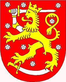 suomen_vaakuna.gif (228×283)