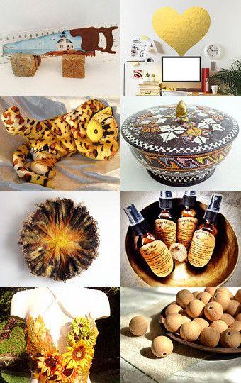 gift idea 9/25 by Nataliia Malik on Etsy #amber #leopard #kitten #cat #wildcat #handmade #handsaw #wooden #beads #southwestern #heart #gold #walldecal #leaves #sunflower #wallart #homedecor #chakra #balance #holistic #health