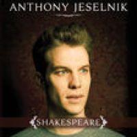 Listen to Shakespeare by Anthony Jeselnik on @AppleMusic.