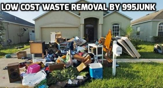 Easy and simple way to dispoe your waste and rubbish - http://bit.ly/1CkrujR
