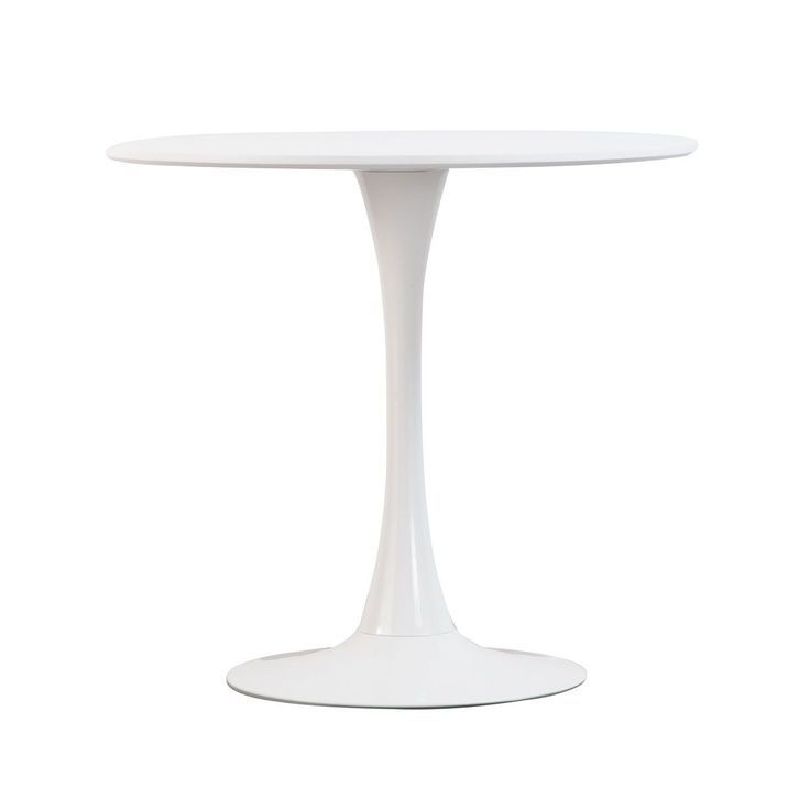 Petite Table Ronde Petite Table Ronde Table Ronde Cuisine Table Ronde Blanche
