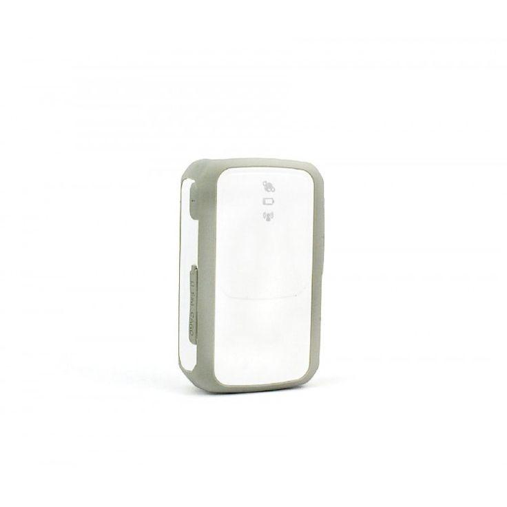 Queclink GL200 Portable GPS Tracker