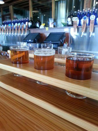 Saltwater Brewery, Delray Beach: See 51 reviews, articles, and 22 photos of Saltwater Brewery, ranked No.12 on TripAdvisor among 61 attractions in Delray Beach.