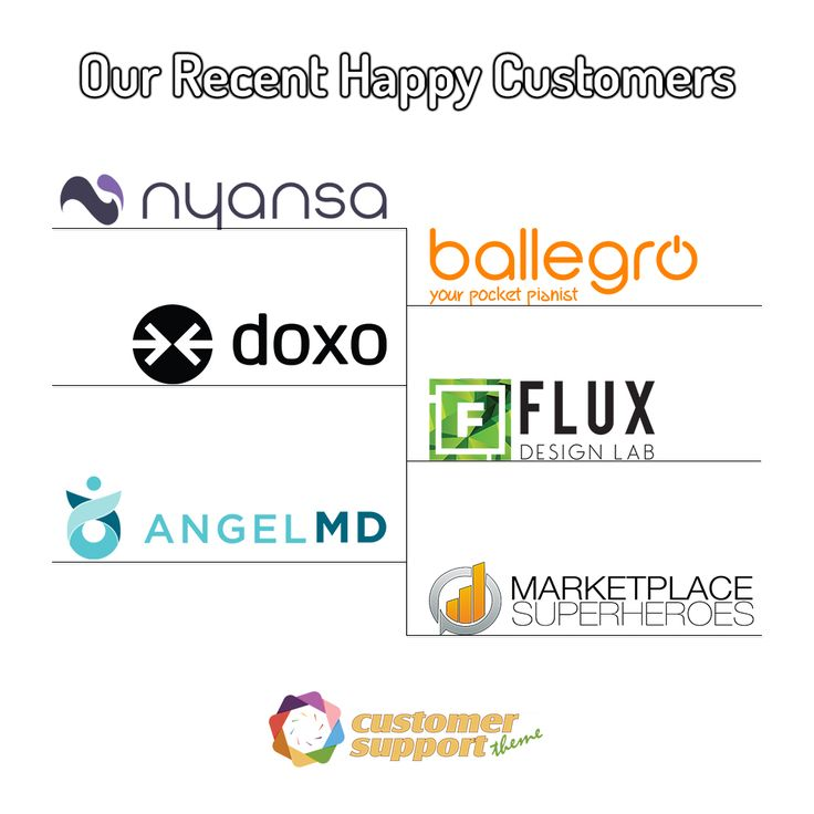 @nyansa  @doxo @ballegro @flux_design_lab @angel_MD @Marketplace_superheroes  http://customersupporttheme.com  #customer_Support  #zendesk_guide #zendesk #zendesk_themes #customer_support_theme #zendesk_branding #zendesk_help_center_theme #zendesk_help_center_branding #rewamp_helpcenter #zendesk_clients #fully_satisfied #zendesk_plugins #zendesk_apps #fast_services #zendesk_helpcenter #lisfy_zendesk_theme #platinum_themes_users #themes_with_licence