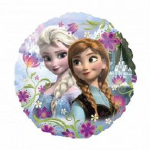 12 Best Kinderserien ORF 80er Images On Pinterest