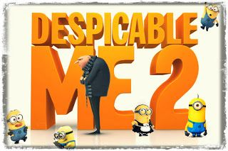 Watch Disney Movies Online For FreeMinions, Despicableme2, Full Movie, Al Pacino, Despicable Me 2, Desktop Wallpapers, House Parties, Movie Online, Comedy Movie