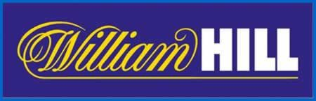 James Henderson appointed new Chief Executive Officer at William Hill. Read more at http://blog.casinocashjourney.com/2014/07/07/james-henderson-william-hill/