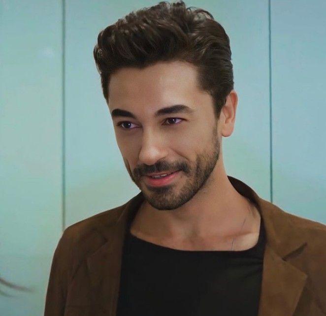 Turkish Series And Celebrities Adli Kullanicinin Yasak Elma Panosundaki Pin Elmalar Kalp