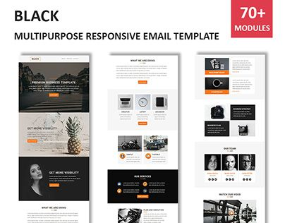 Best  Email Templates Ideas On   Email Newsletter